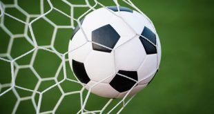 voetbal_in_net