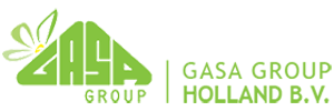 GASA Group Holland