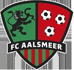 FC Aalsmeer