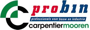 Probin Mooren Aalsmeer